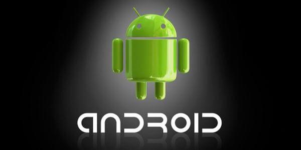 7 опасных приложений, которые стоит немедленно удалить с Android устройства