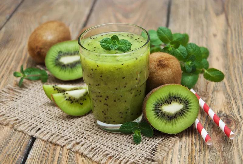 Яблоко Или Киви Для Похудения. Сочный киви для похудения: стоит ли включать фрукт в свой рацион?