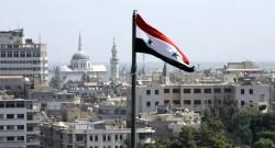 Перспективы Сирии: ни войны, ни мира?