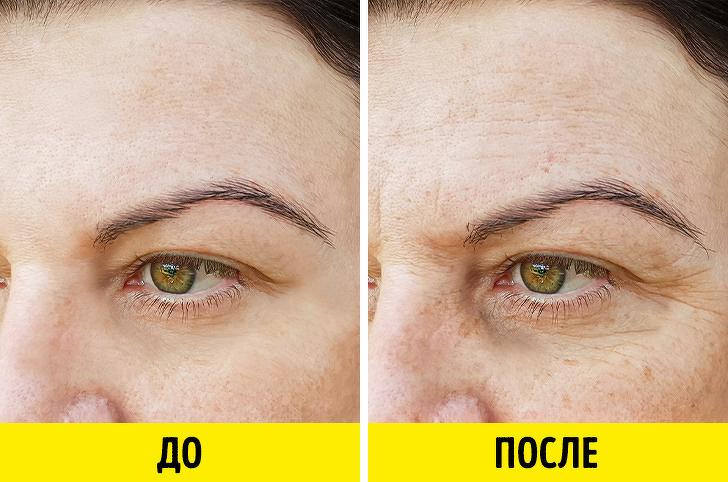 7 секретов красивой здоровой кожи, о которых расскажут только хорошие дерматологи внешность,косметика,красота,макияж,мода и красота,модные советы,стиль,стиль жизни