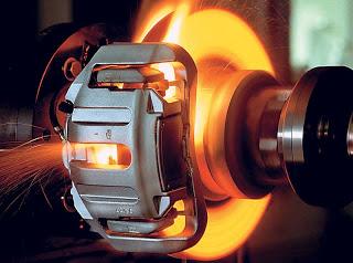 КОГДА МОЖНО заливать моторные масла Большей вязкости