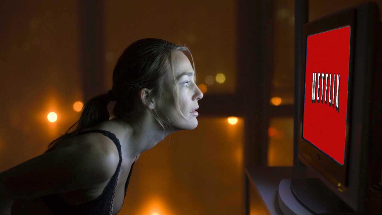 «LostFilm не представляет…» или несколько совершенно отвратительных моментов, на которые пришлось пойти актерам, чтобы отснять ваши любимые сериалы