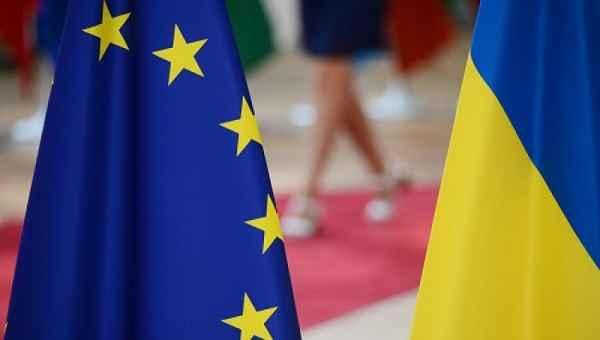 Займитесь реформами: о членстве Украины в ЕС речи даже не идёт — Могерини новости,события,политика