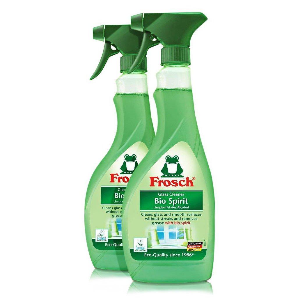 Профессиональные средства для уборки: список, рейтинг лучших, производитель, качество товаров и безопасность применения