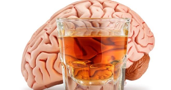 Алкогольная интоксикация – первая помощь при отравлении алкоголем и 6 важных правил