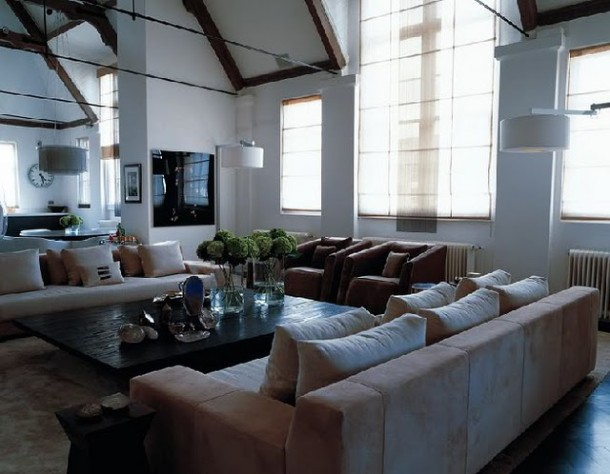 kelly-hoppen-loft-3