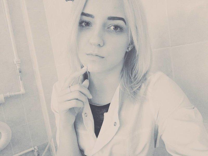 Красивые медсёстры — единств…