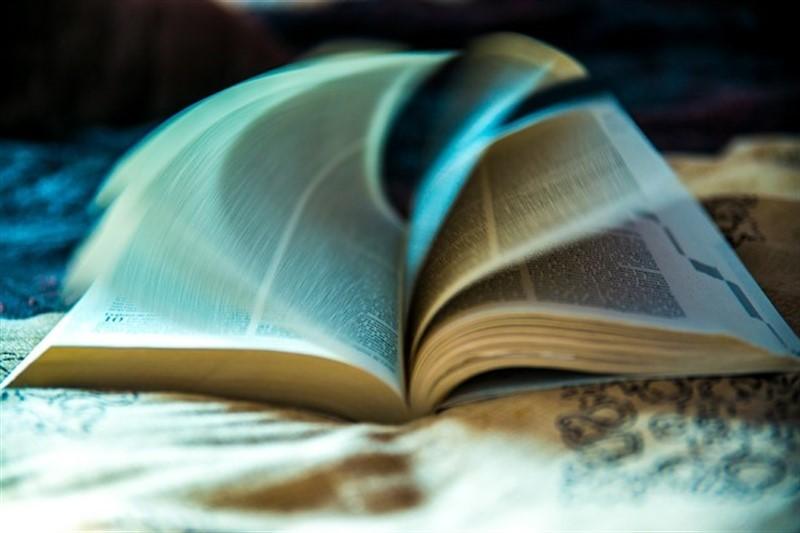 Читать или не читать?