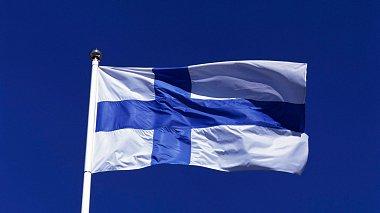 ПравительÑтво ФинлÑндии отправлено в отÑтавку за провал Ñоциальных реформ