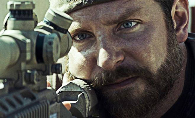 Снайпер в отставке смотрит и комментирует действия снайперов в кино Культура