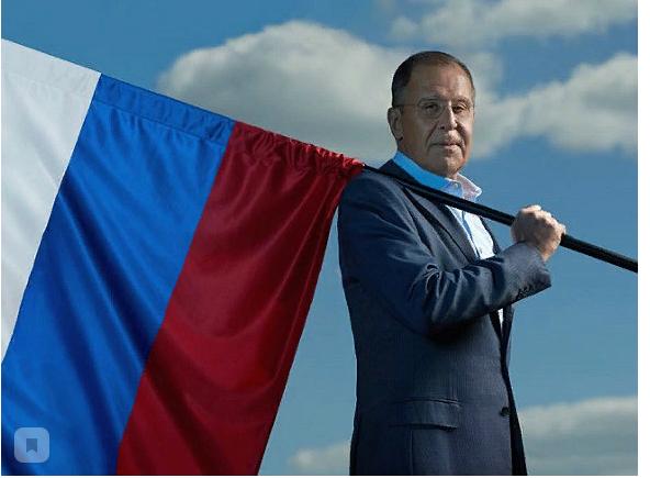 Лучше вы к нам: почему идея возвращения эмигрантов рассмешила россиян