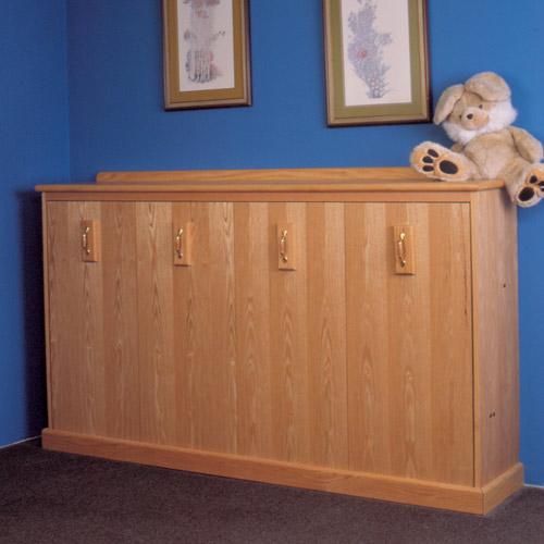 Мебель своими руками - чертежи, схемы сборки: гид 69