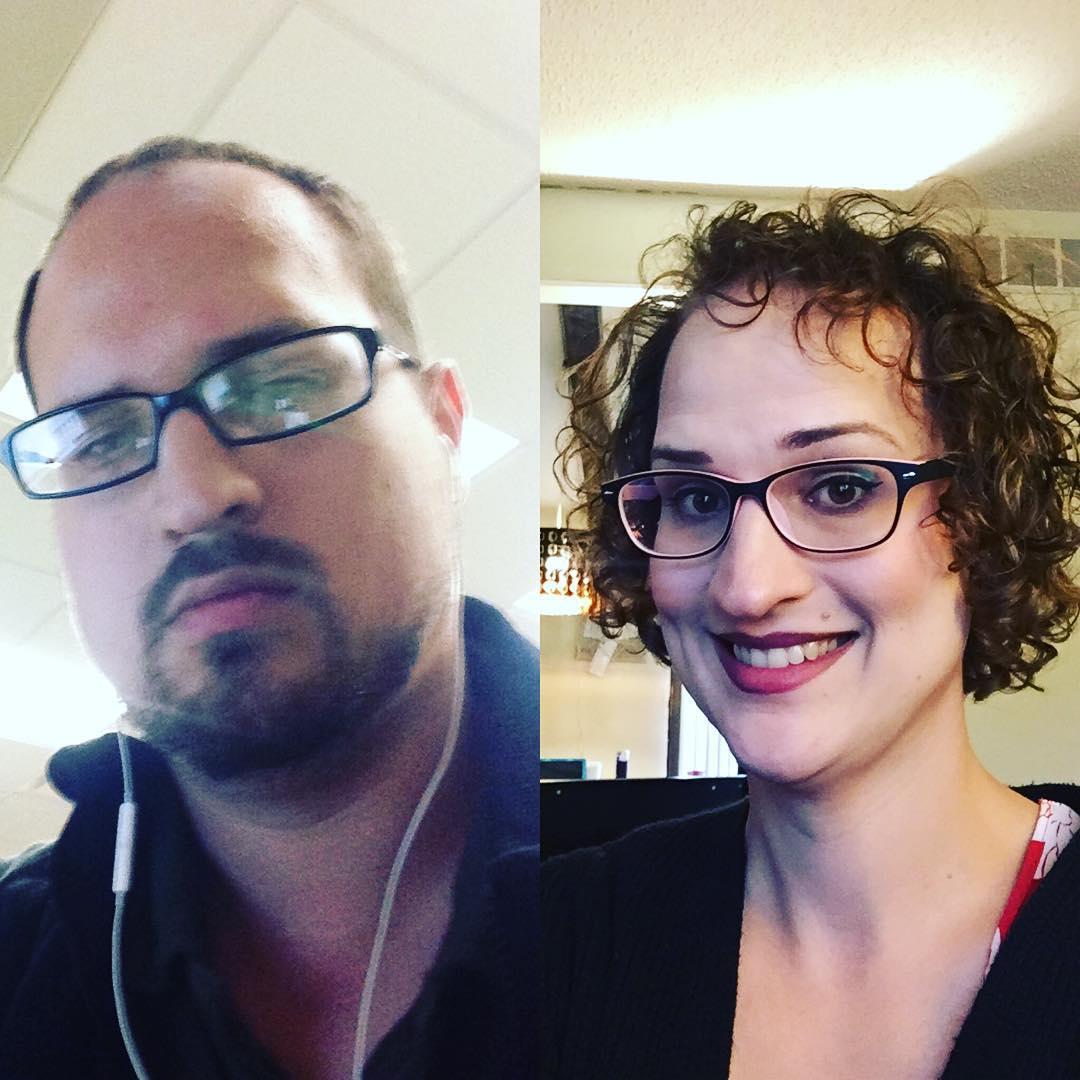 Сексопильные трансгендеры смотреть онлайн
