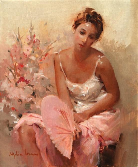 художник Nydia Lozano -04