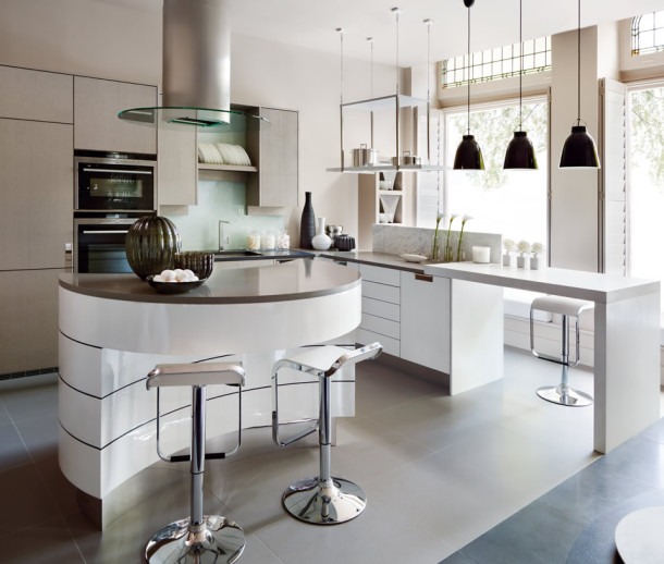 kelly-hoppen_gallerypic2