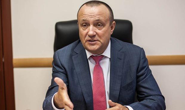 Forbes назвал крупнейшего землевладельца среди российских госслужащих депутаты,форбс,Чиновники
