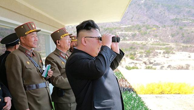 Ядерной угрозе - отбой: поче…