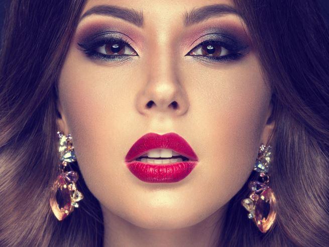 5 удачных сочетаний в макияже