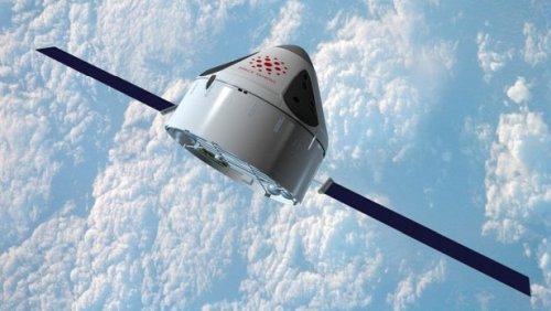 Компания Space Tango планирует запуск на орбиту первой автоматической производственной