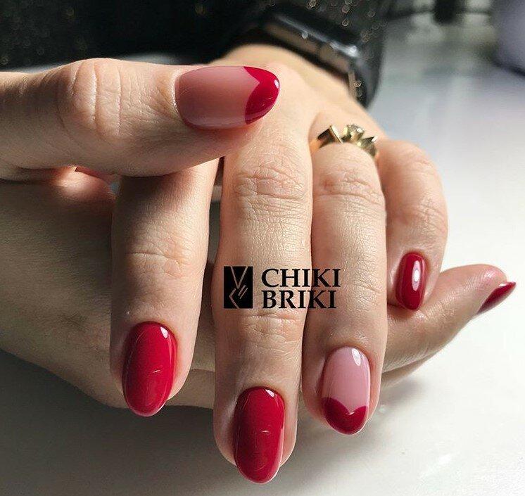 @chikibriki_nails
