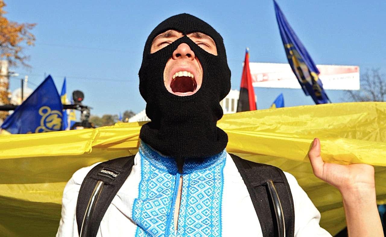 Немецкий политолог в студии у Соловьева озвучил «страшный сценарий» для Украины