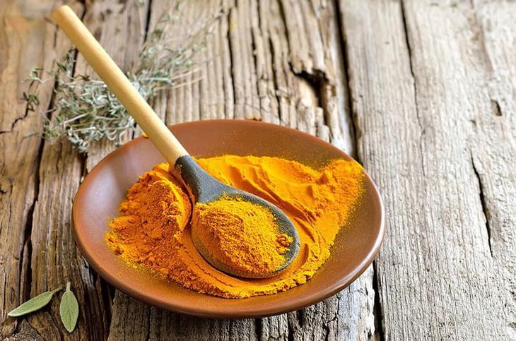 Мощнейшие продукты которые естественно очищают печень