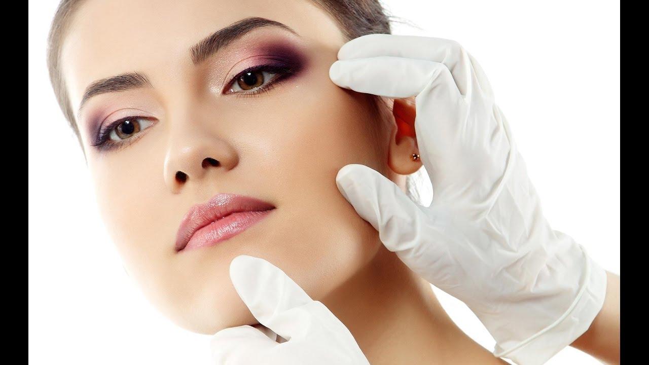 Треугольник молодости: 5 способов замедлить старение лица - советует косметолог замедлить старение