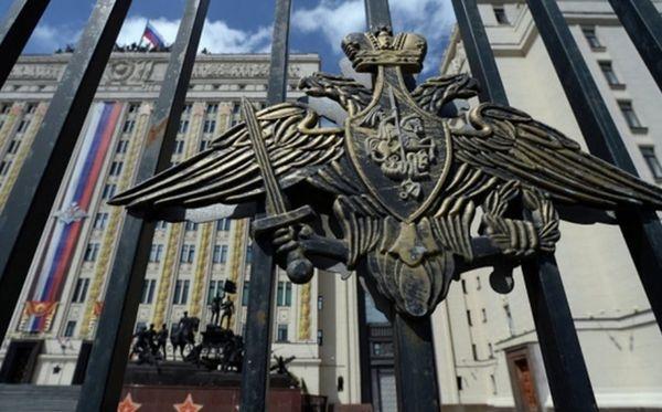 Минобороны определилось сназваниями для новейшего российского оружия