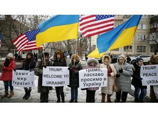 Defense News: продавая оружие Киеву, Вашингтон ввязывается в ненужный ему конфликт