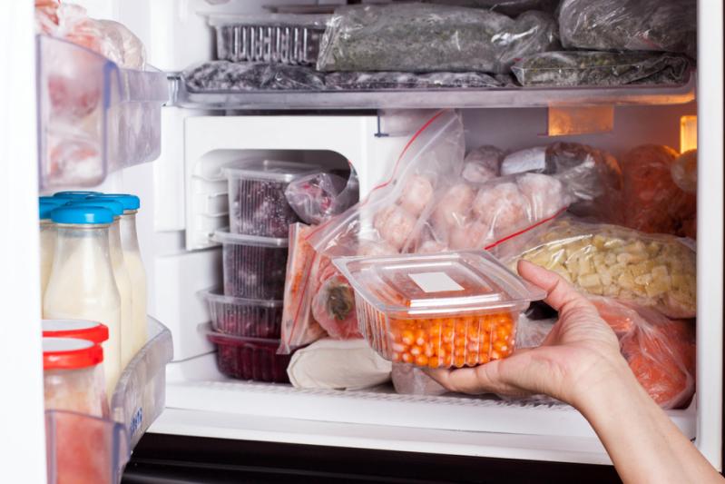 7 вещей, которыми нельзя пользоваться сразу после покупки (если хотите сохранить здоровье и деньги)