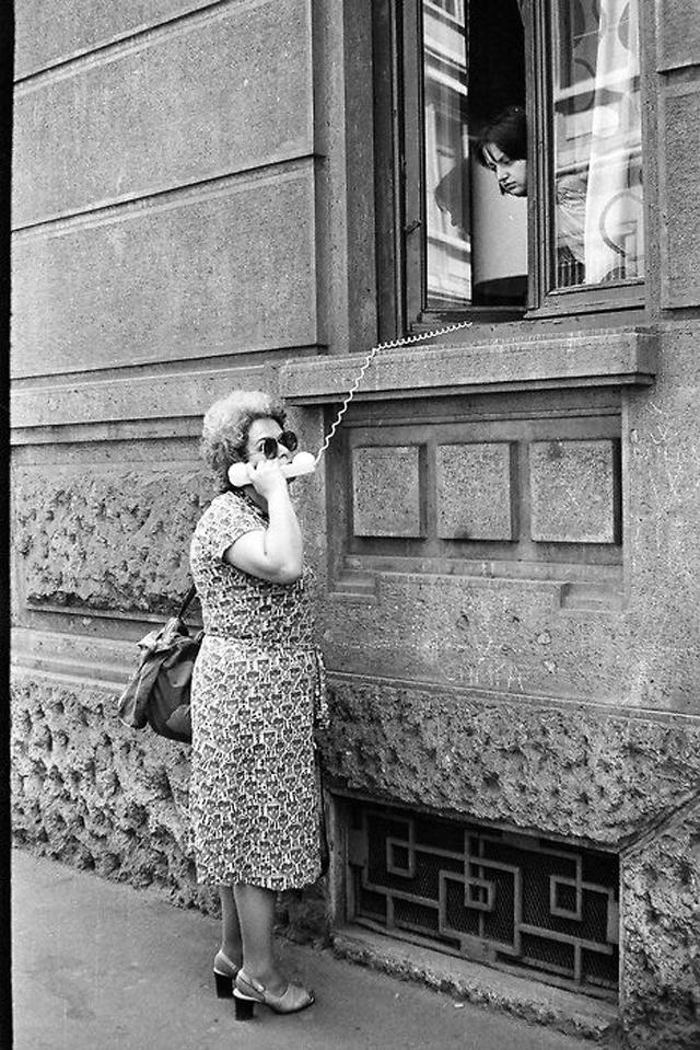 Надписью, старые черно белые картинки на телефон