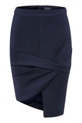 Утепляемся: юбки на любой вкус - идеи, выкройки