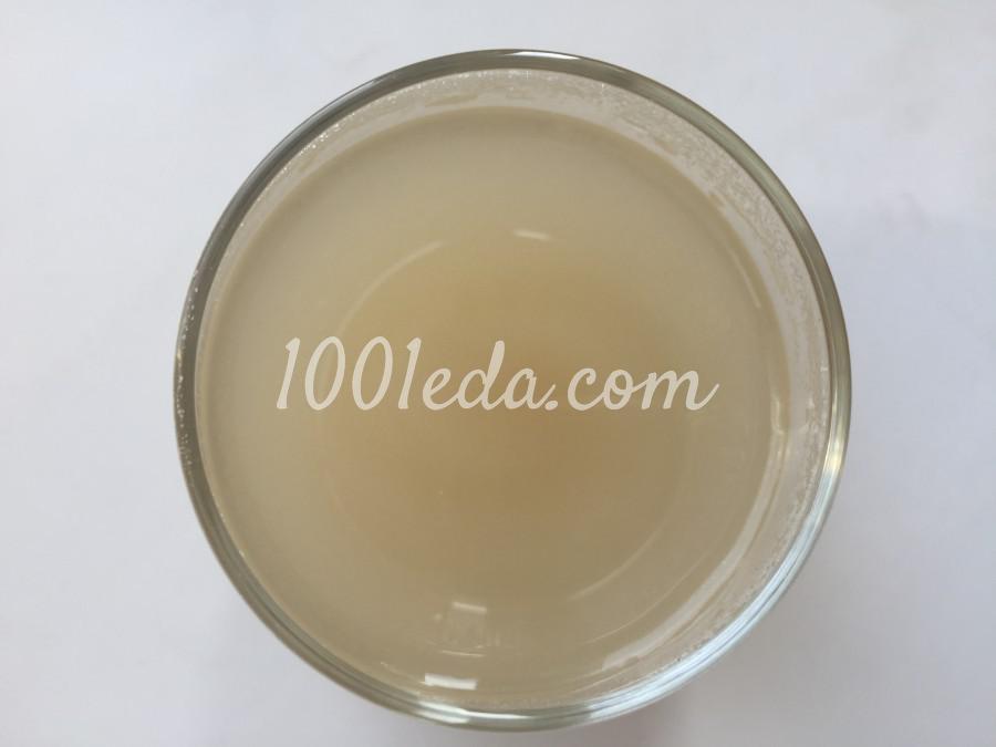 Мармелад из калины: пошаговый с фото - Шаг №2