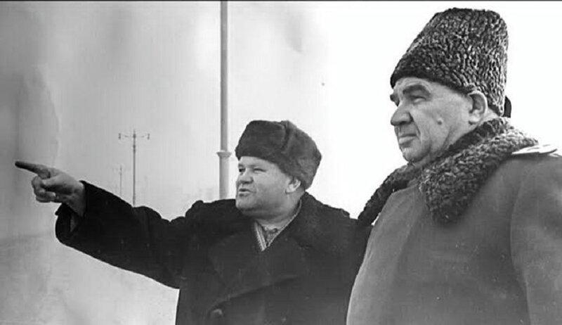 Последняя воля. Василий Григорьевич Зайцев, день в истории, чтобы помнили