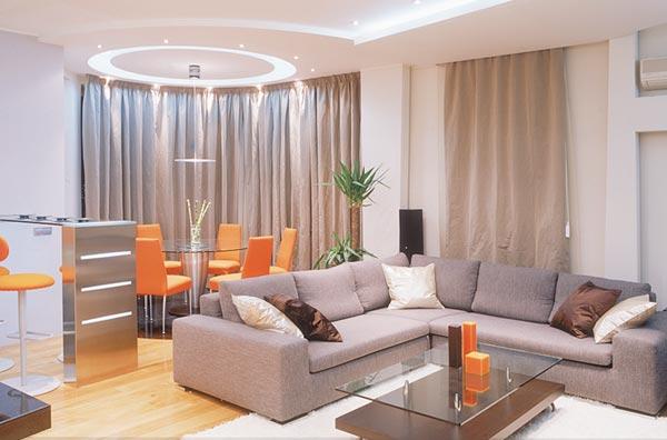Как сделать дом уютнее: 9 со…