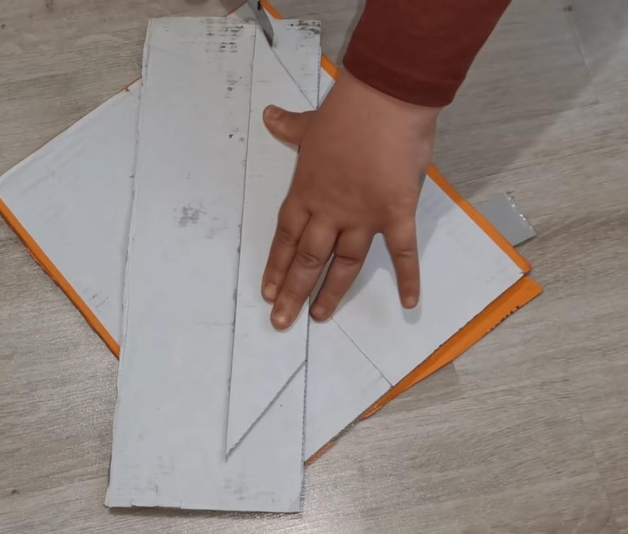 Крутая идея использования ненужных ящиков интерьер,переделки,своими руками,сделай сам
