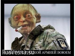 Вероятный итог войны на Донбассе: кто победит в случае наступления? украина