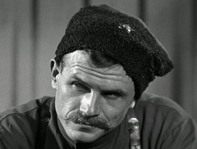Василий Чапаев: что на самом деле случилось с легендарным командиром дивизии