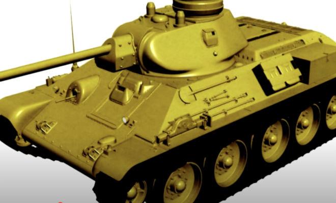 Трофейные танки немцев история,техника
