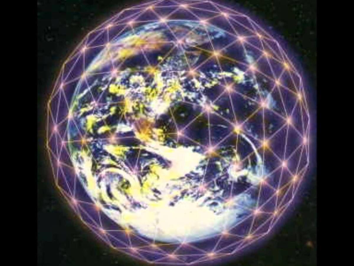 «В мире рухнуло сразу всё». Татьяна Черниговская о цивилизации праздности и недоверии к информации жизненное