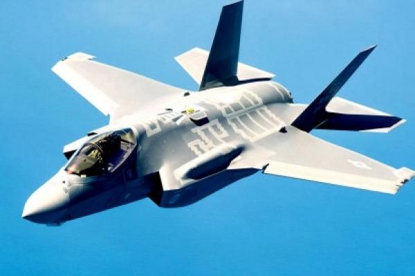 Израиль пытался получить коды С-300 для защиты истребителей F-35