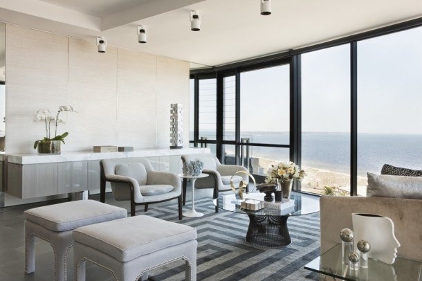 kelly-hoppen-3-e1355479875109