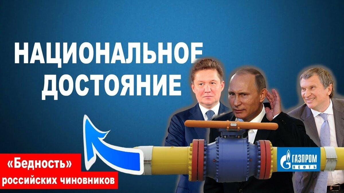фото: Яндекс.Картинки