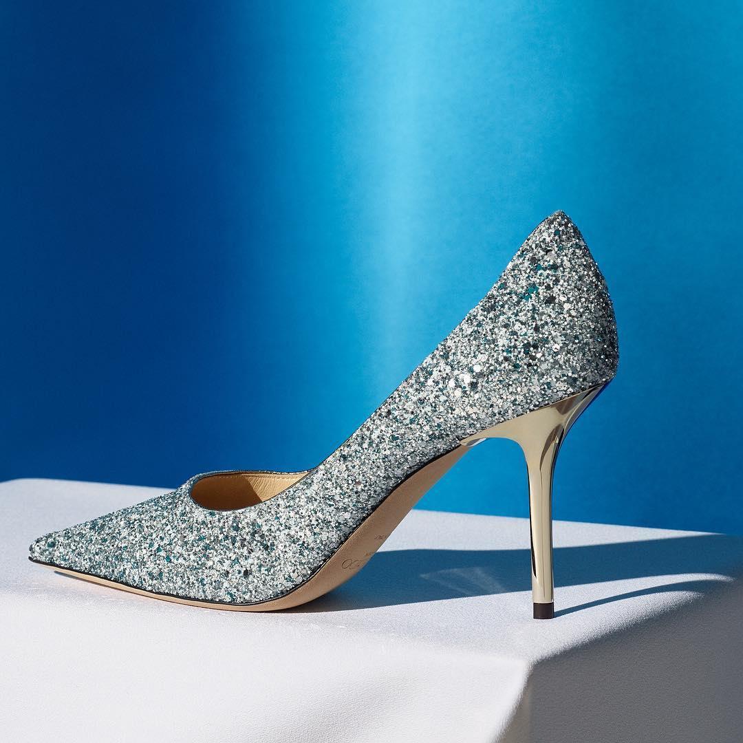 модные туфли лета фото 7