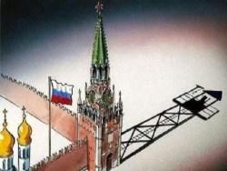 Россия уйдет из Донбасса пос…