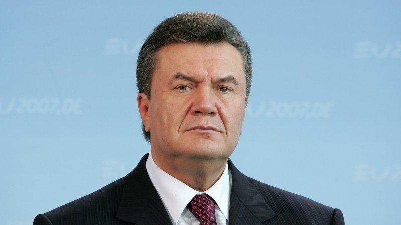 «Астановитесь!» Александр Зубченко