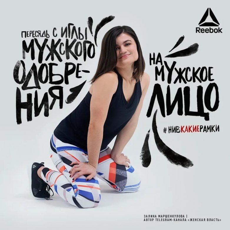Русский креатив дня. Вот это да!
