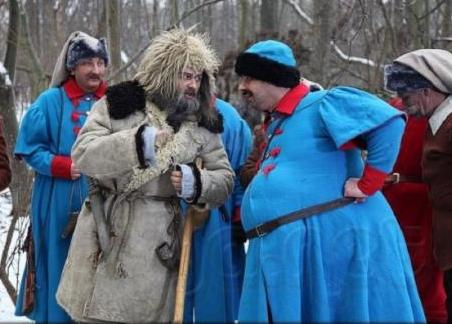 Русские ответят за Ивана: Польша потребовала компенсации за подвиг Сусанина