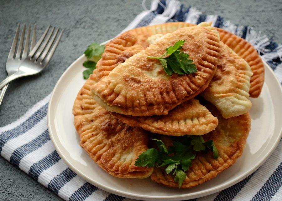 Для постящихся и веганов: невероятные веганские блюда еда,пища,рецепты, веганская кухня
