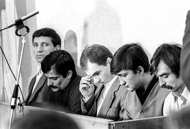 Как советские наркоманы прорывались в Израиль